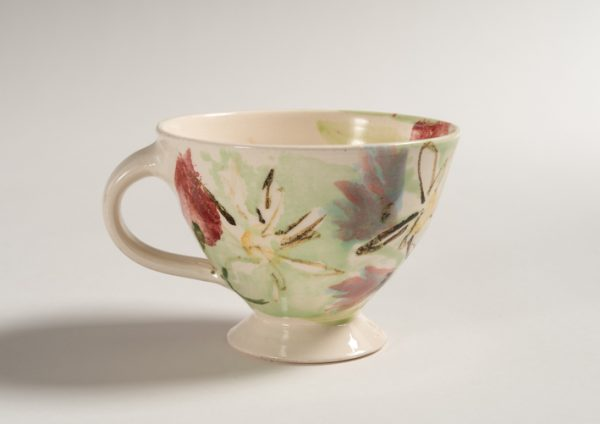 Meadow Breakfast Cup