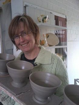 Vicky Whelpton